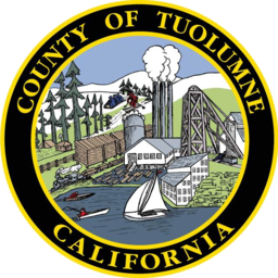 256px-Seal_of_Tuolumne_County,_California.png